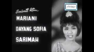 OST 3 Abdul 1964 3 Abdul Saloma