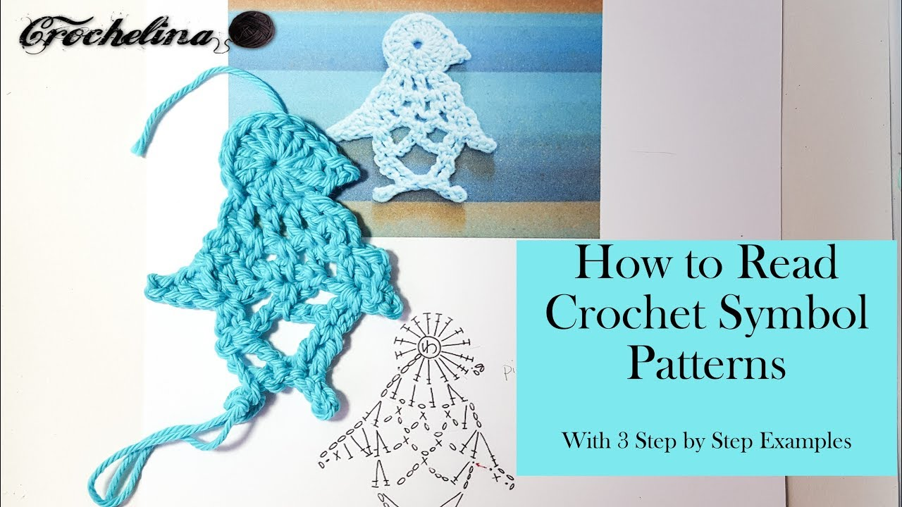 How to read crochet symbol patterns with 3 examples crochelina how to read crochet symbol patterns with 3 examples crochelina ccuart Choice Image
