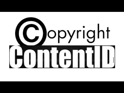 How to report users, copyright infringement info, and content ID