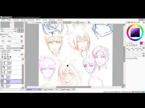 Special Event Drawing Livestream 11/23/2015