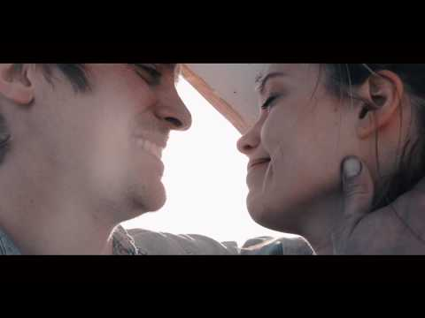 Rob Leines - Heavy Load (Official Music Video)