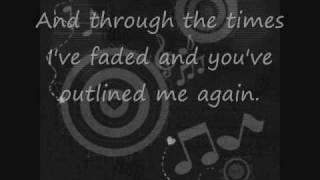 I Am Understood Lyrics