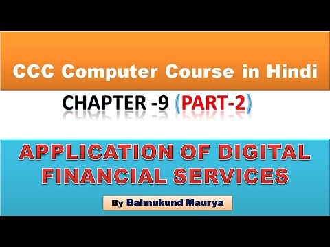 computer practice n6 question papers