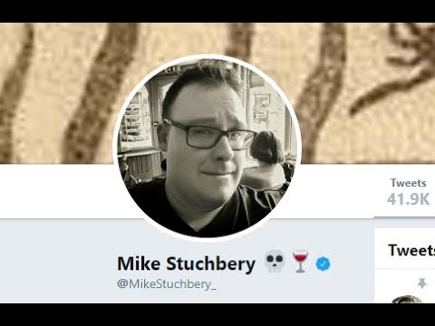 and-mikestuchbery-is-also-a-colossal-liar