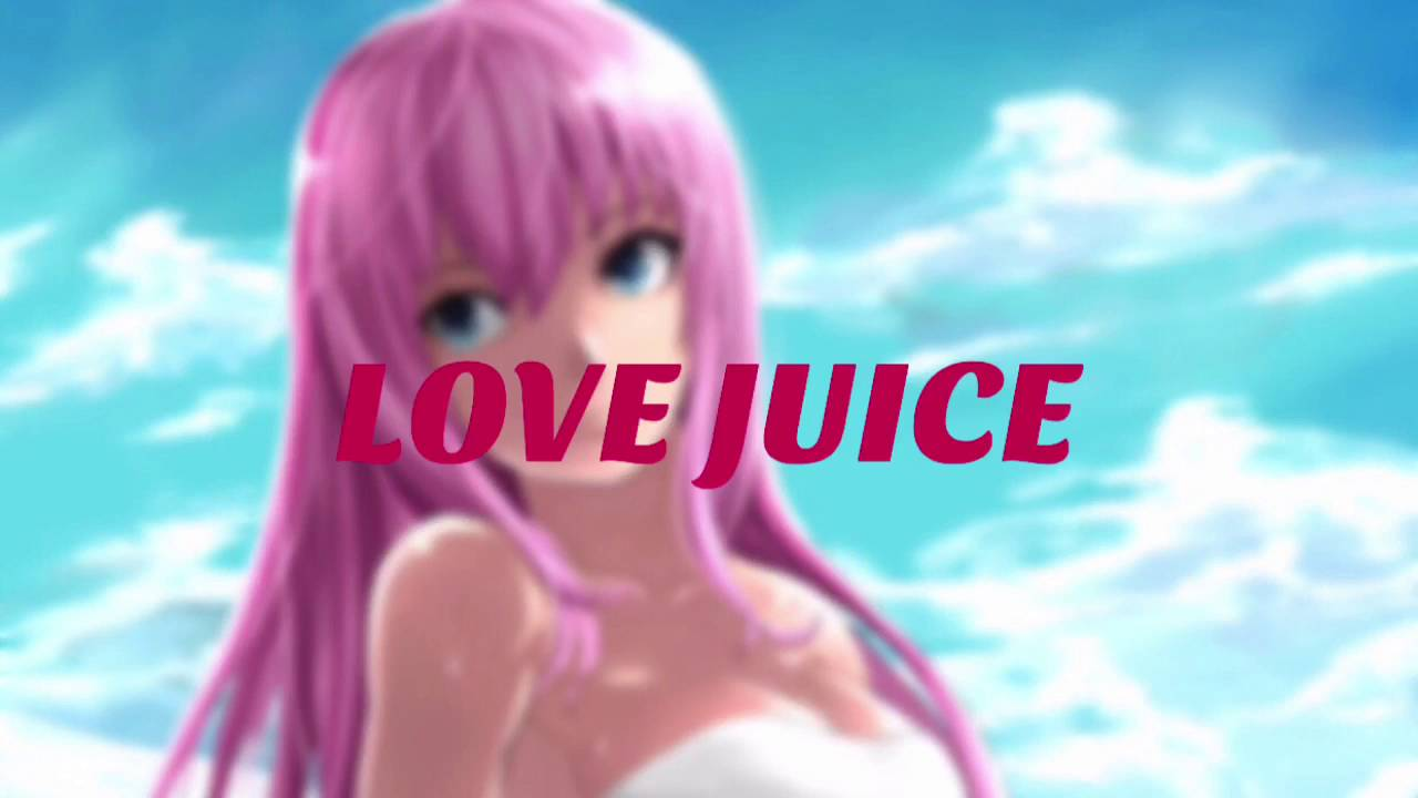 Love Juice  Lil Yachty X Madeintyo Type Beat - Youtube-2056