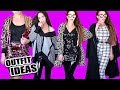 2018 Fashion Trends - 10 Outfit Ideas & Casual Outfits to Wear - Style Tips 2018