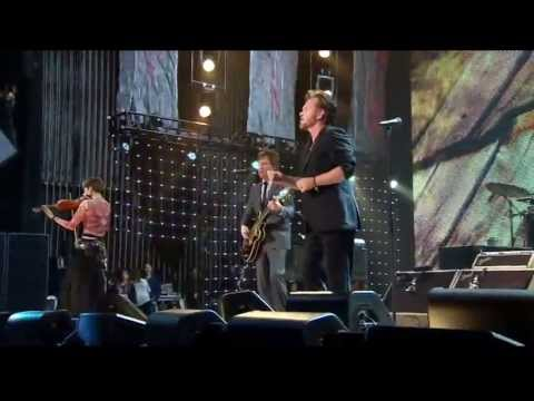 John Mellencamp - Check It Out (Live at Farm Aid 2013)