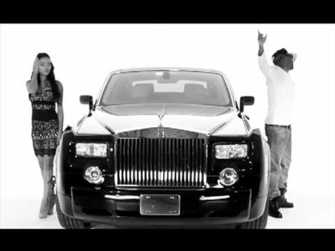 The Dream Dope Chick Feat  Pusha T