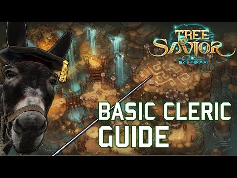 the witcher 1 leveling guide