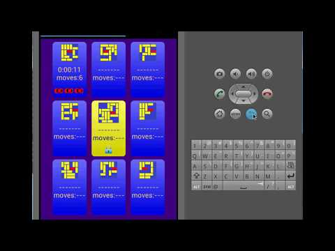 Classic Unblock Puzzle 1