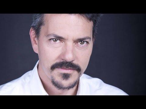 Miguel Hermoso - Videobook 2014 (long version)