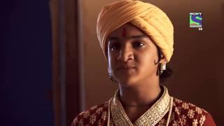 Bharat Ka Veer Putra - Maharana Pratap - Episode 78 - 2nd October 2013