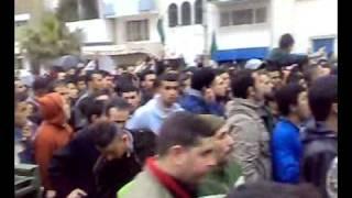modaharat martil_achraf-makn