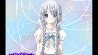 Nightcore - A Beautiful Lie