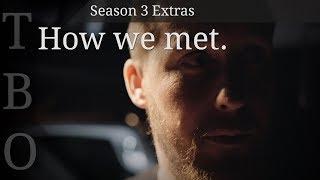 Season 3 Extras: How we met