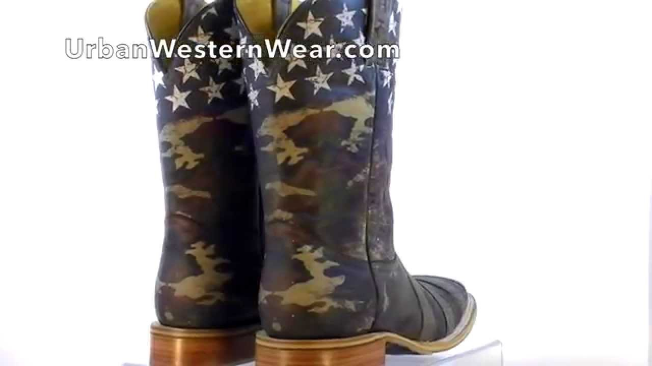 c4a9b71d025 Tin Haul Boots | Urban Western Wear