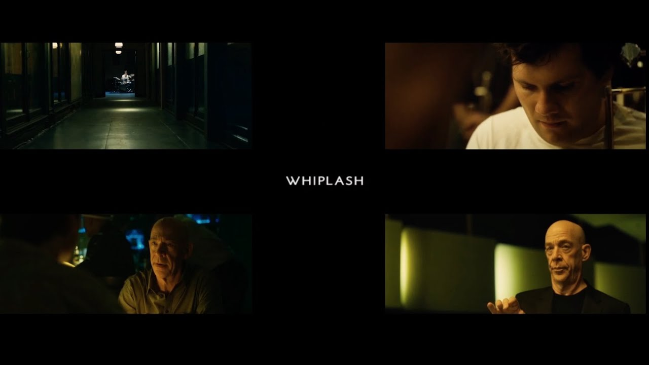cymbal ic cinematography whiplash video essay full