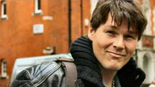 Watch Morten Harket The One You Are video