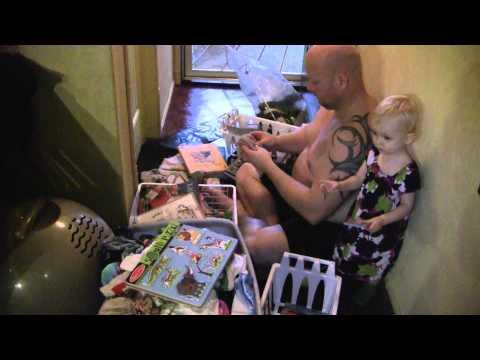 Puu Alii Community Association & Burlington Insurance Lawsuit Video000044