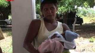 La Mision Guaicaipuro continua garantizando el buen vivir de los pueblos indígenas