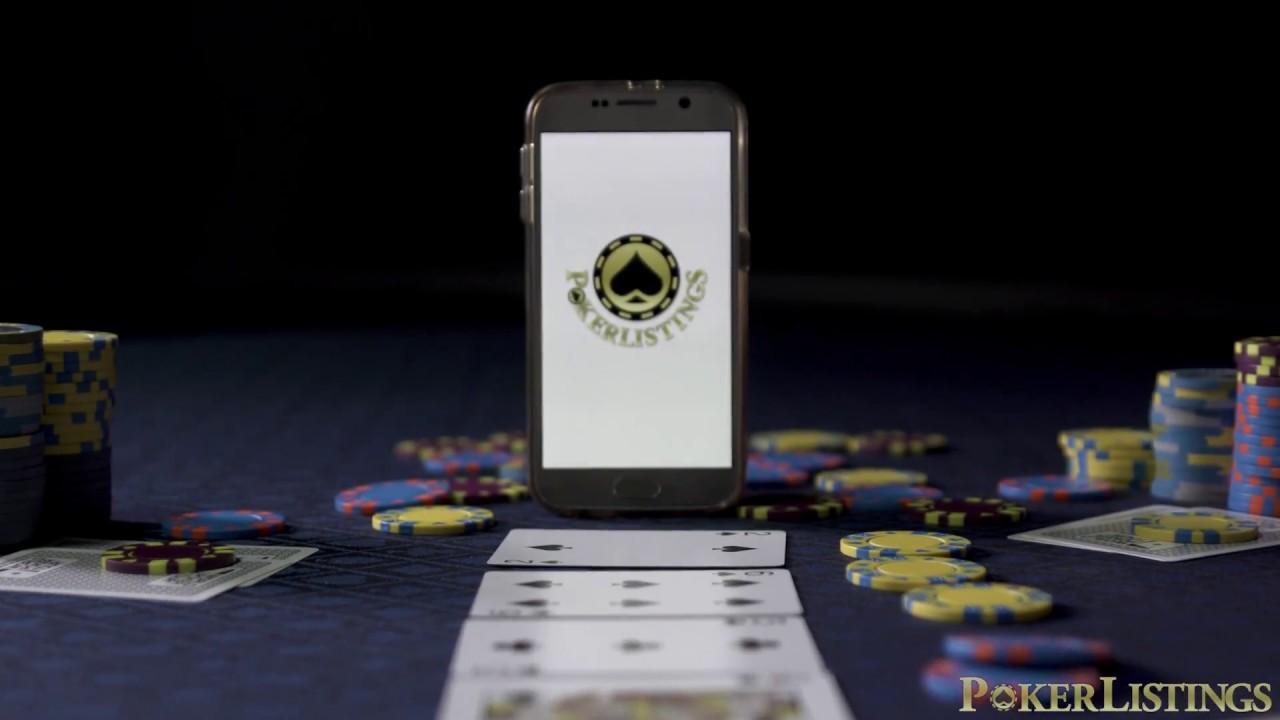 Best poker training programs tremplin winamax poker tour montpellier
