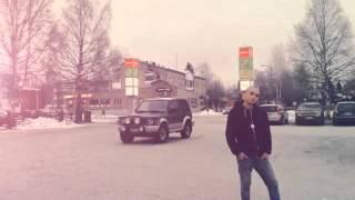 Afg.boys.finland
