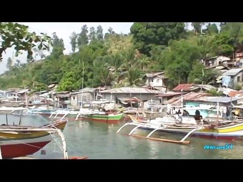 RoadTRIP Manila to Subic, Zambales, Philippines