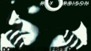 roy orbison  - Careless Heart - Mystery Girl