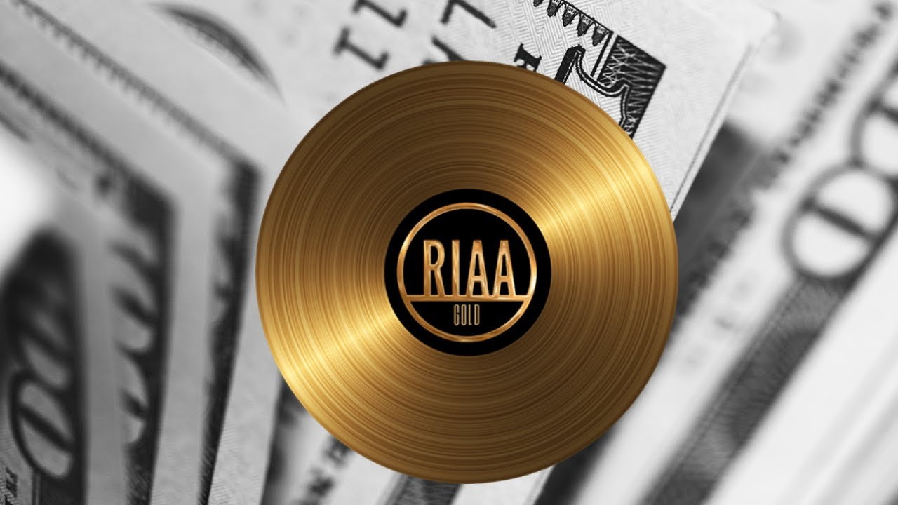 How and When Music Distribution Services Pay Music Royalties 💰