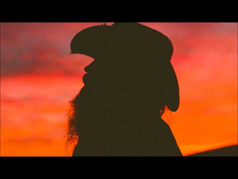 Chris Stapleton  Broken Halos Audio