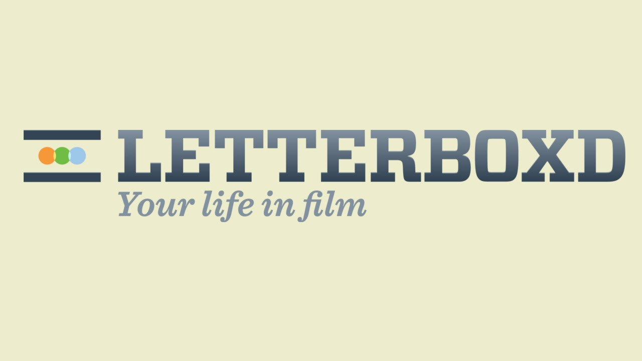 LETTERBOXD | Infovideo - YouTube