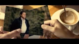 Tres 60 - Trailer (HD)