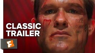 Download Video Soldier (1998) Official Trailer - Kurt Russell, Jason Scott Lee Movie HD MP3 3GP MP4