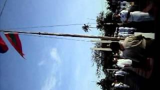 Himno de la Ciudad de Cavite