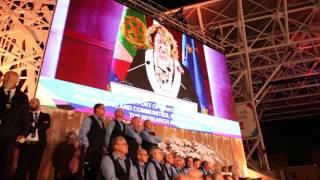 Expo Milano 2015: sei mesi di storie firmate alaNEWS