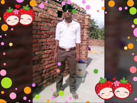 Ram Kumar raja ji