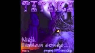 Tatanka - 04 Ananau