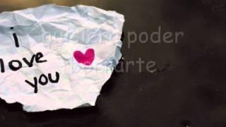 Quisiera Poder Olvidarme De Ti Luis Fonsi Letra.mp3