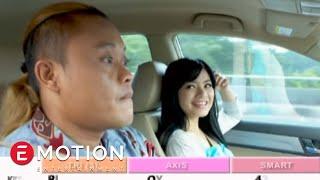 Video Sule - Tinggal Khayalan (Ost. Sule Ay Need You) download MP3, 3GP, MP4, WEBM, AVI, FLV September 2018