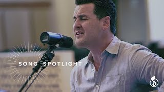 My Immortal by David Hodges - Evanescence   Musicnotes Song Spotlight