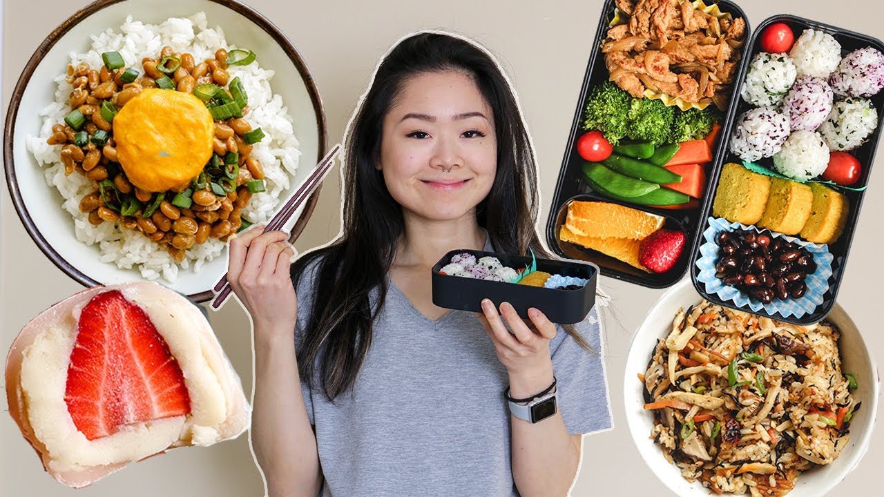 japanese justice system diet plan
