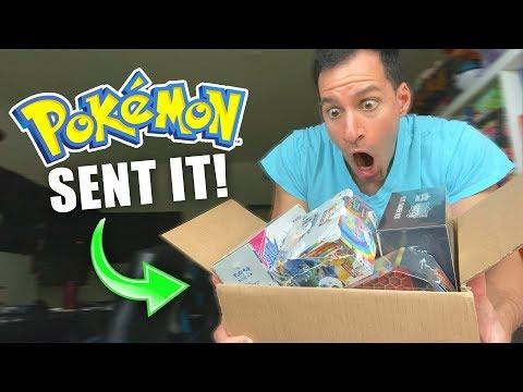 *pokemon-sent-me-the-best-box-of-pokemon-cards!*-opening-it