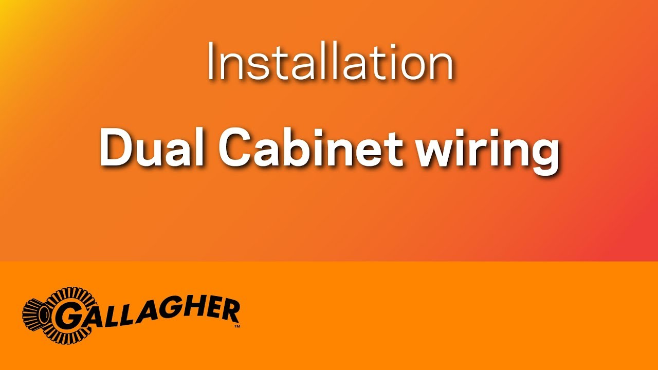 4x12 Cabinet Wiring Diagram Get Free Image About Wiring Diagram