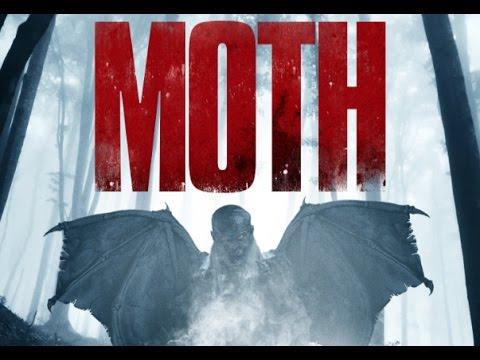 MOTH - Official Movie Trailer - Mothman