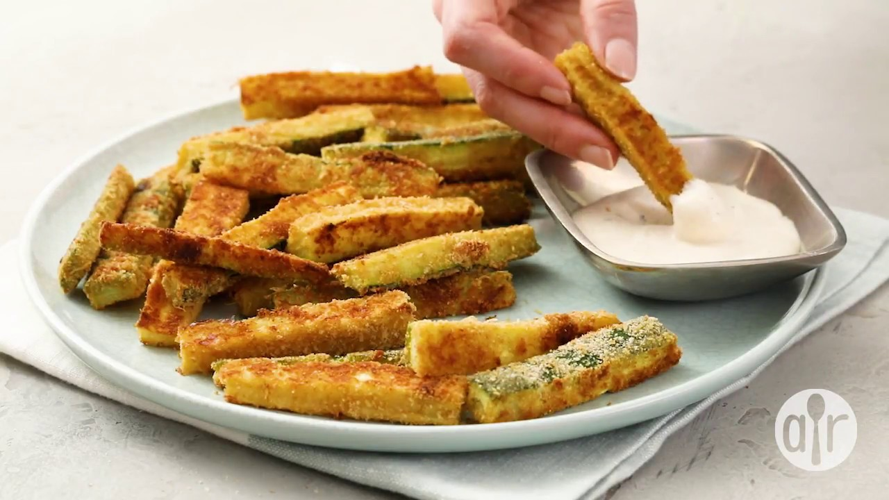 As in the oven, tasty zucchini cooking: features, recommendations and recipes