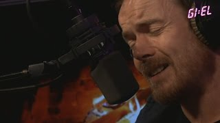 Damien Rice - Trusty and True (HQ)