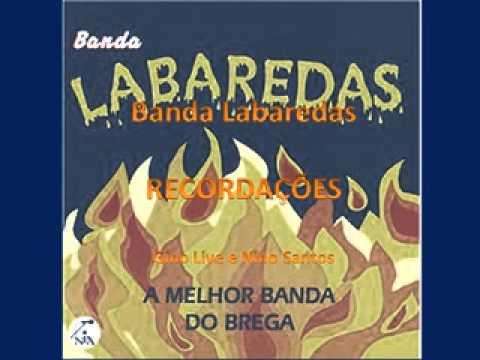 Recordações - Banda Labaredas