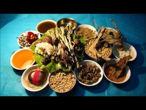 Mouth Cancer Stage 4: Avoid Safflower Herbal Tea with these Formulations. Film by Pankaj Oudhia
