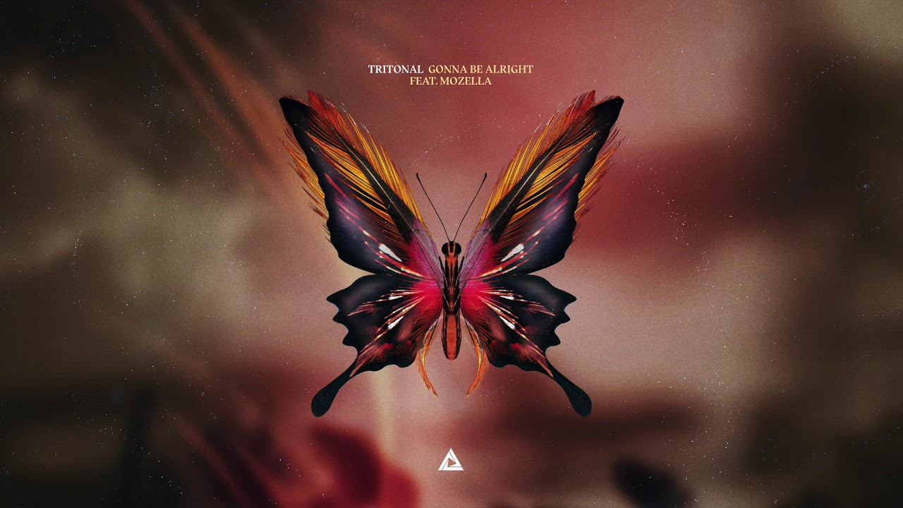 tritonal-gonna-be-alright-feat-mozella-tritonaltv