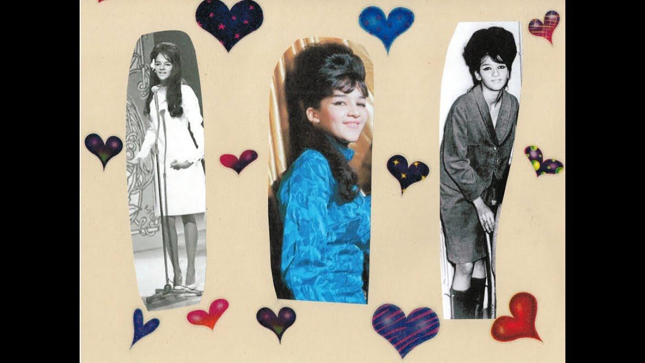 Nedra Talley Children